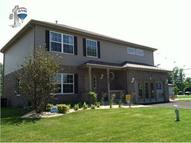 250 Terrence Drive New Lenox IL, 60451