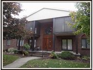 162 Peppertree Dr # 8 Amherst NY, 14228