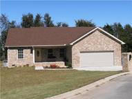 102 Bridle Ct Shelbyville TN, 37160