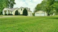 2660 Morgan Rd Joelton TN, 37080