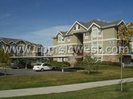 3181 Alsace Way #G-10 Salt Lake City UT, 84119
