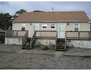 183 Captain Chase Rd Dennis Port MA, 02639