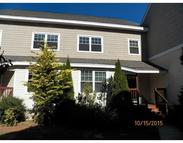 8 Mayberry Dr Westborough MA, 01581