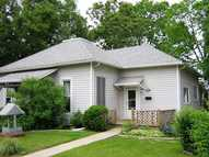 912 1/2 W. Market Crawfordsville IN, 47933