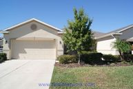 1019 Orca Ct Holiday FL, 34691