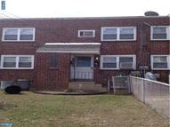 251 Grand Ave #A Camden NJ, 08105