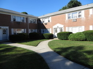 59 Manchester Ct Wayne NJ, 07470