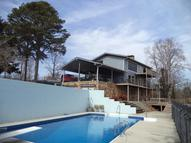 207 Lake Cir Harriman TN, 37748