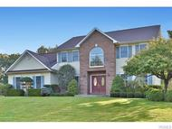 22 Meriwether Trail Congers NY, 10920