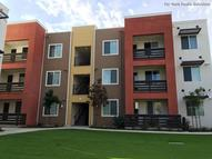807 West Apartments Riverside CA, 92507