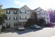 125 Unit 1a James Road High Point NC, 27265