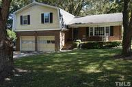 5404 Knollwood Road Raleigh NC, 27609