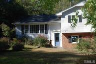 914 Hillview Drive Cary NC, 27511