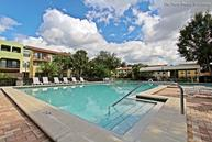 Belara Lakes Apartments Tampa FL, 33604
