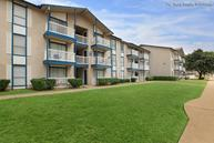 Villas del Zocalo Phase 3 Apartments Dallas TX, 75220