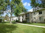 East Bay Village Apartments Essexville MI, 48732