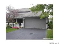 453 Summerhaven Dr N East Syracuse NY, 13057