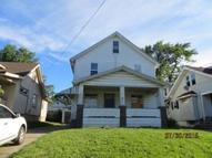 572 East Boston Avenue Youngstown OH, 44502