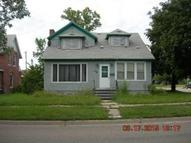 23 West Schlieman Appleton MN, 56208