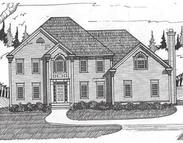 Lot 3b Kims Way Mendon MA, 01756