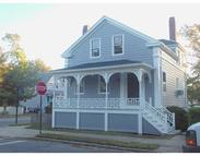 123 Green St Fairhaven MA, 02719