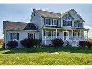 58 Tuthill Road Blooming Grove NY, 10914