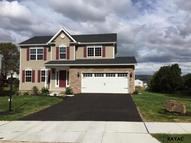 154 Springfield Drive New Oxford PA, 17350