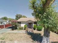 Address Not Disclosed Linden CA, 95236