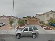 Address Not Disclosed Las Vegas NV, 89156