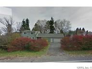 3770 Fairview Dr Cortland NY, 13045
