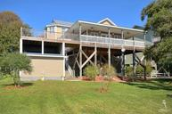 3201 Waterview Supply NC, 28462