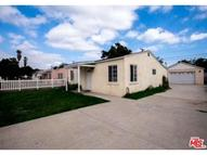 13428 Jetmore Ave Paramount CA, 90723