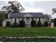 6 Brentwood Ave Wilmington MA, 01887