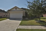3608 Kale Pearland TX, 77584