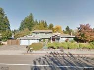 Address Not Disclosed West Linn OR, 97068