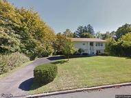 Address Not Disclosed Blauvelt NY, 10913