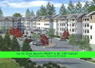 Vintage at Lakewood - Senior Living Apartments Marysville WA, 98271