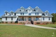 5490 Old Shallotte Rd Nw Shallotte NC, 28470