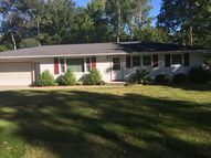 2276 Red Oak Dr. Green Bay WI, 54304