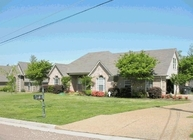 20 Country Brook Oakland TN, 38060
