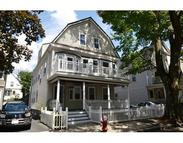 33 Ossipee Rd Somerville MA, 02144