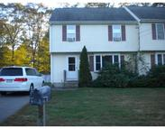 36 Perry Ave Taunton MA, 02780