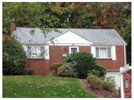 2847 Orlando Place Pittsburgh PA, 15235