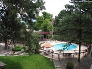 Woodberry Heights Apartments Albuquerque NM, 87109