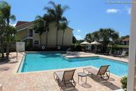 Arium on Palmer Ranch Apartments Sarasota FL, 34238