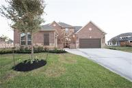 3414 Maple Harvest Lane Pearland TX, 77584