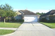 5318 Chasewood Dr Bacliff TX, 77518