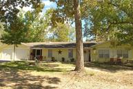 240 Forest Pointblank TX, 77364