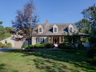 36 Sun Hill Road West Barnstable MA, 02668