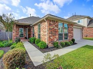 948 Bay Sky Way Seabrook TX, 77586